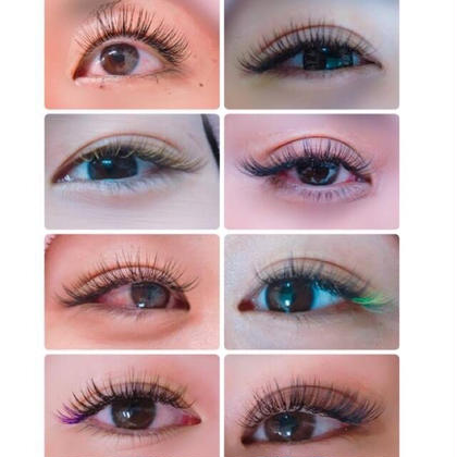 eye_ri所属のeyelashpias