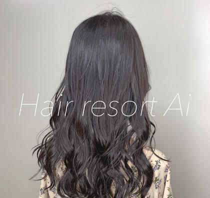 HairresortAi