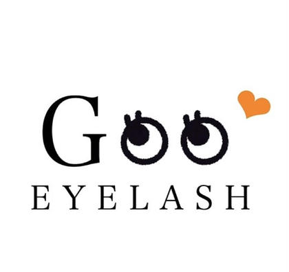 Goo Eyelash 月出店所属の福島敬子