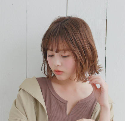 crop es  大船西口所属の石井菜摘