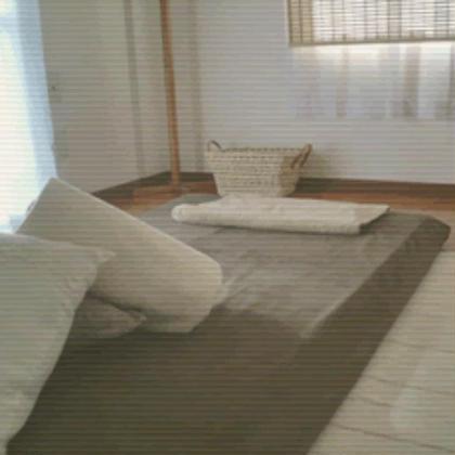 タイ古式マッサージ masa-massage所属のmasa-massage