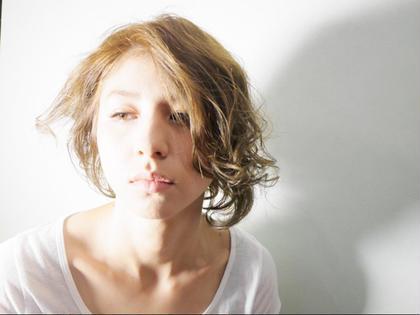 imishotpiece(イミショットピエース)所属の成田浩介