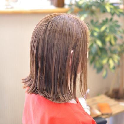 Hair Salon HEART FULL所属の田所 真人