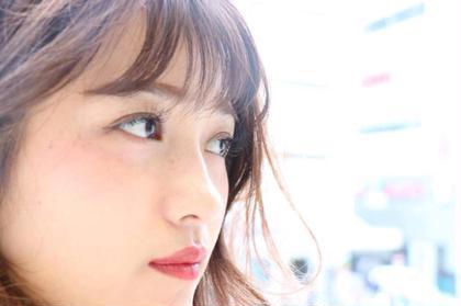 FORTE中田店所属の愛されNO1😊勝又紗也