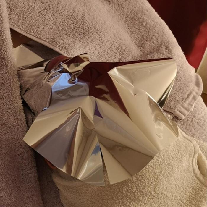 その他 スタンダードコース─¥2,200  メナードのCMでお馴染みのイルネージュを使用した、ツヤ肌仕上げ