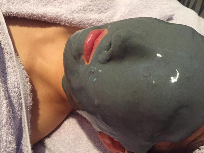 その他 毛穴悩み改善❣️ザラつき・ベタつき・テカリ✨ 余分な皮脂汚れを除去してくれる🤲💕