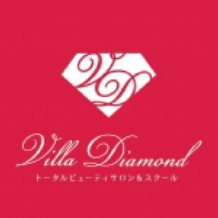 VillaDiamond所属・yu kiの掲載
