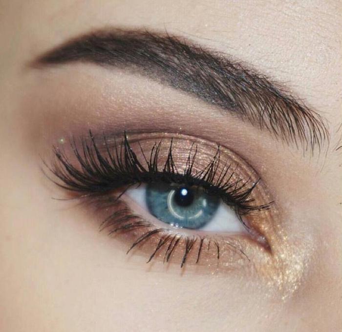 eyelashsalon belinda所属・eyelash Kaoriの掲載