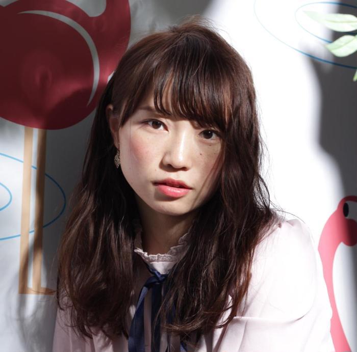 ヘアサークルgeep千舟町店所属・松本 剛成の掲載