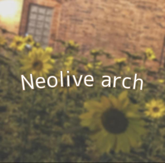 Neolivearch所属・黒川 沙彩の掲載
