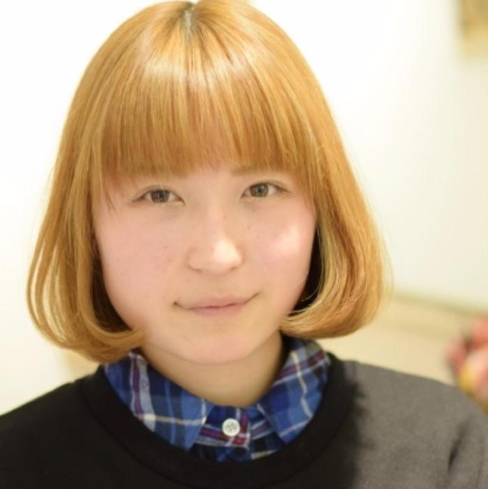 HAIR RESORT  VIENTO所属・【ヴィエント】 VIENTOの掲載