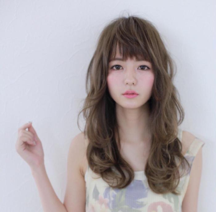 hair room a-to所属・糸井 一輝の掲載