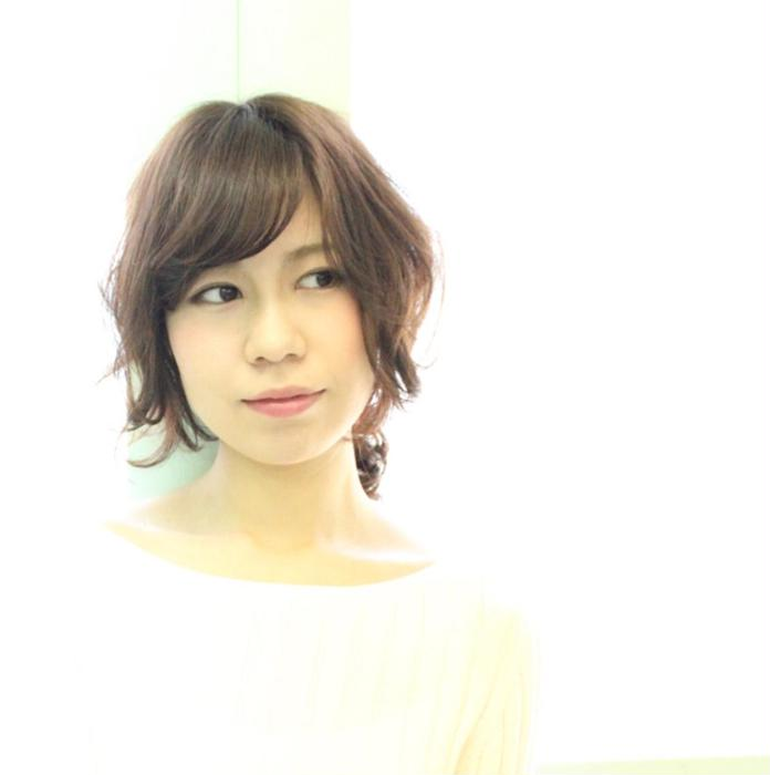 La Chic所属・MATSUMURA YUKIの掲載