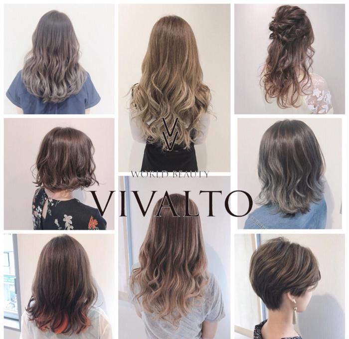 vivalto所属・❤️指名数no.1 ❤️大川桃子の掲載
