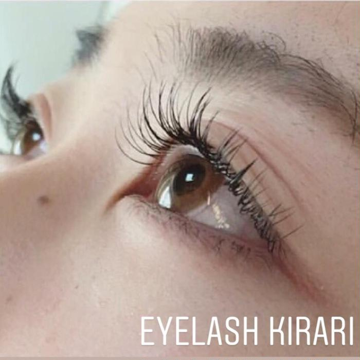 eyelash salon kirari所属・岩間 優子の掲載