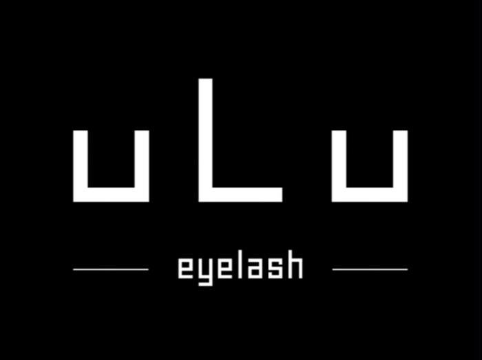 eyelash〜uLu〜金沢八景所属・eyelash uLuの掲載