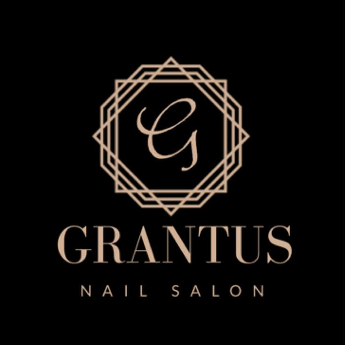 nail salon Grantus所属・ネイルサロン グランタスの掲載