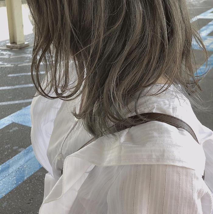 ash東戸塚店所属・鈴木 ひなたの掲載