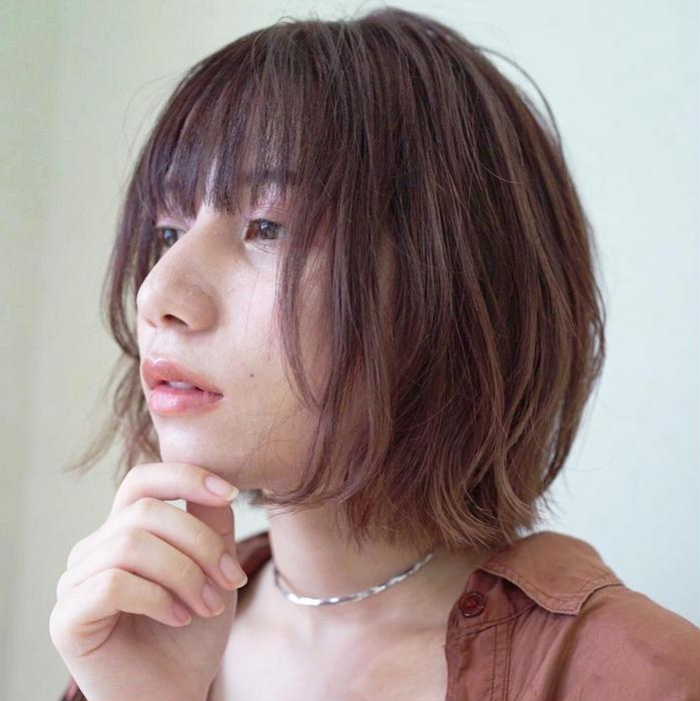 LUCK本厚木🌈カラー人気No.1サロン🌈所属・🧸女性満足度No. 1🧸飯田 昌輝の掲載