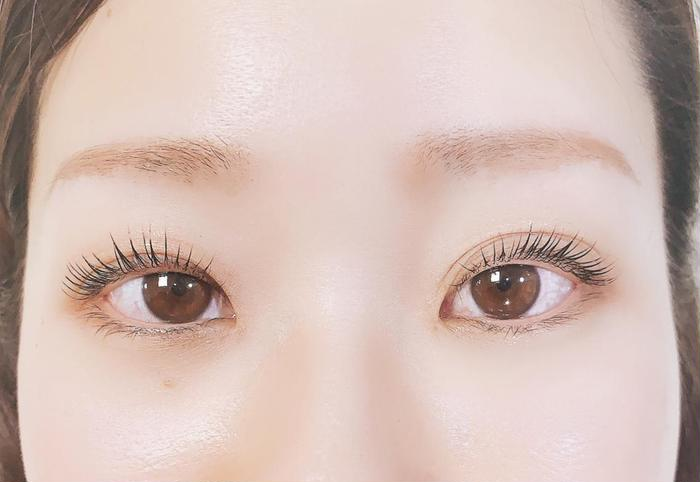 Paige by Neolive所属・togashi𓂃 eye/吉祥寺の掲載