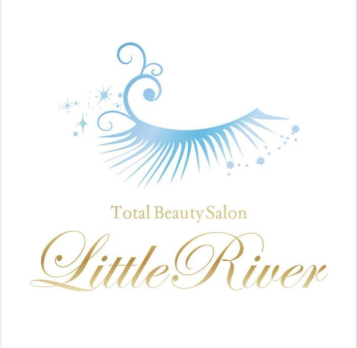LittleRiver所属・Little Riverの掲載