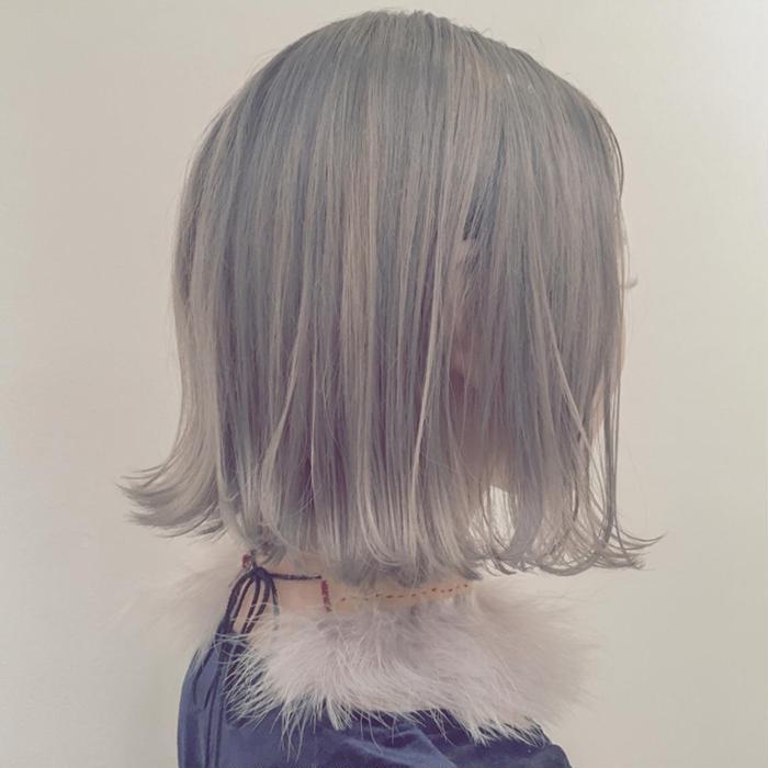 AArtirior所属・市川 絵美子の掲載