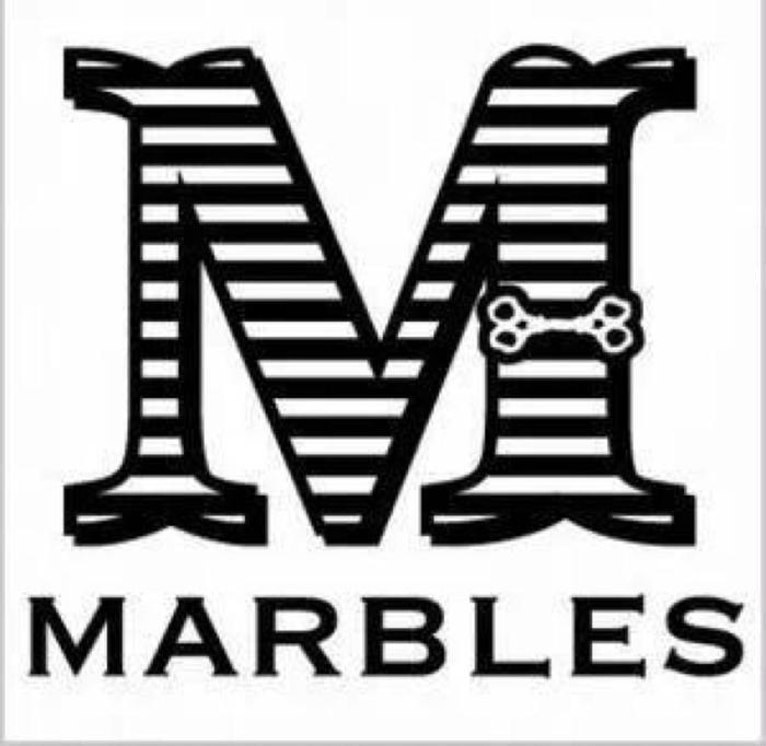 marbles横浜店所属・石川 達也の掲載