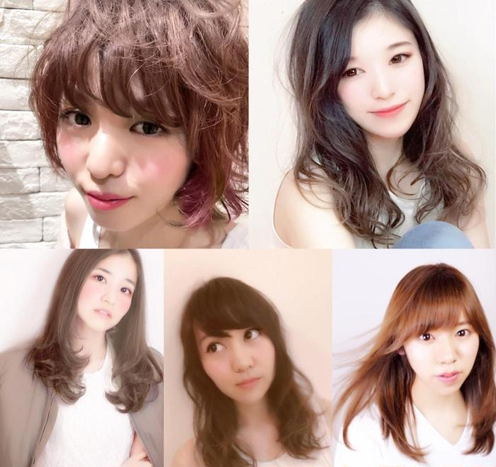 Hair Make Nest REGALO所属・ブリーチ特化💫横田 逸人の掲載