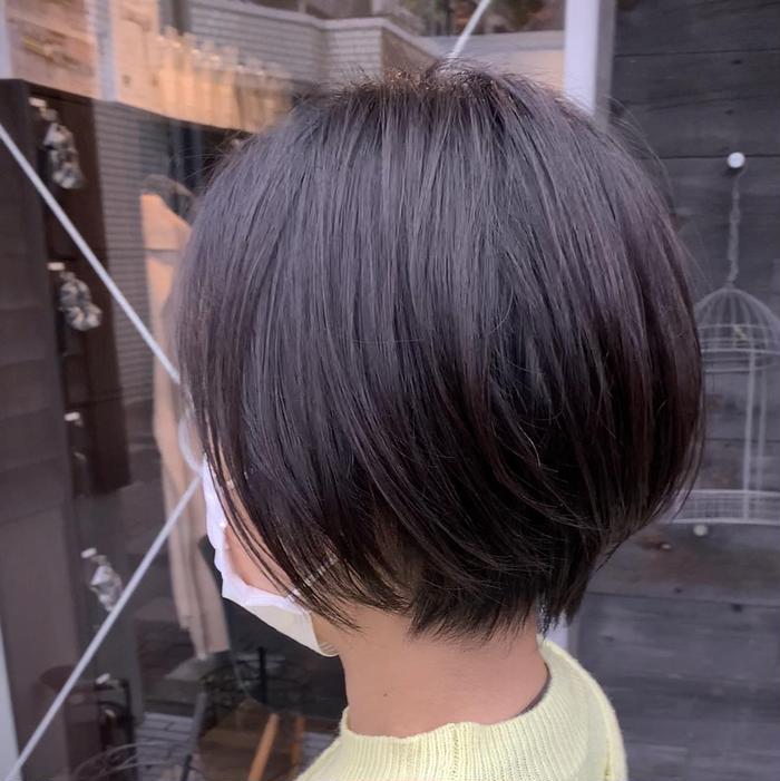 BL Blossom 高坂店所属・和知 穂高の掲載