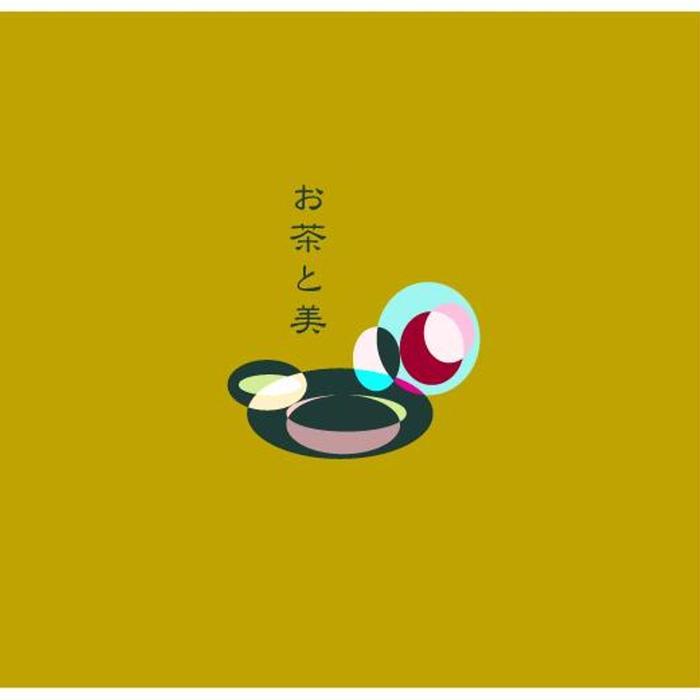 お茶と美CBDリラクゼーションサロン所属・田中 尚子の掲載