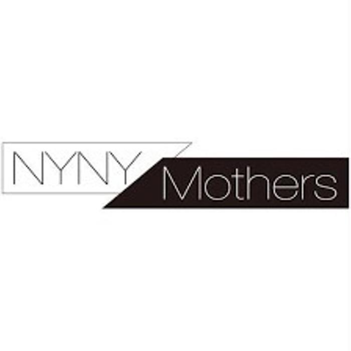 NYNY Mothers 京阪住道店所属・石川 慧南の掲載