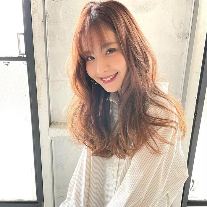 hair&make NOISMekolu-京都駅前店所属・🌈ボブ/ハイライト 稲葉 心🌈の掲載
