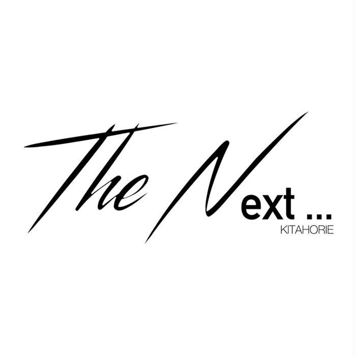 The  Next...所属・TheNext kitahorieの掲載