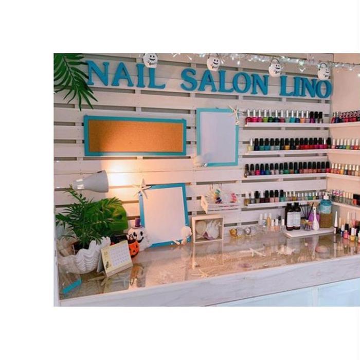 Nail Salon Lino所属・Mari (ネイリスト)の掲載