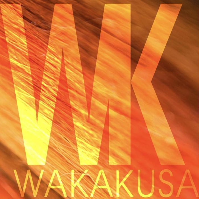 二条城前駅「WAKAKUSA」所属・Bahona Yukihiroの掲載