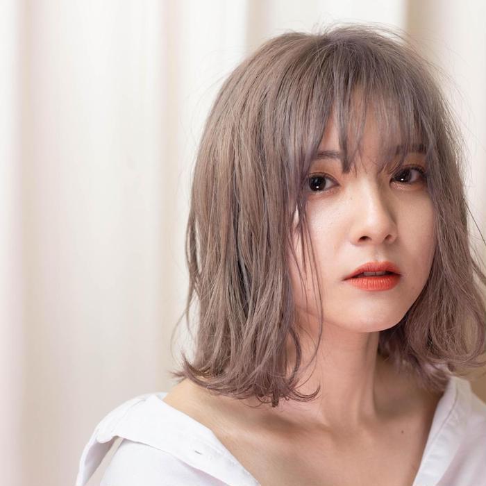 Jill hair東松戸店所属・Jill hair 東松戸店の掲載