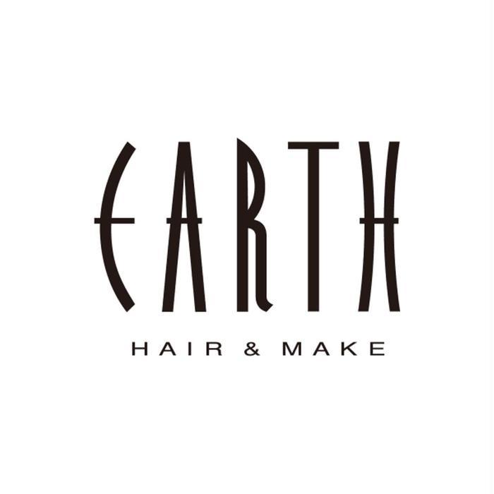 HAIR&MAKE  EARTH亀有店所属・瀧尾 敬介 EARTH亀有店の掲載