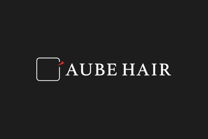 AUBE HAIR green所属・aubehair 高田馬場の掲載