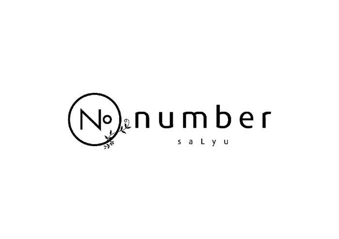N°saLyu立川(ナンバーサリュー)所属・N° saLyu  ナンバー サリューの掲載