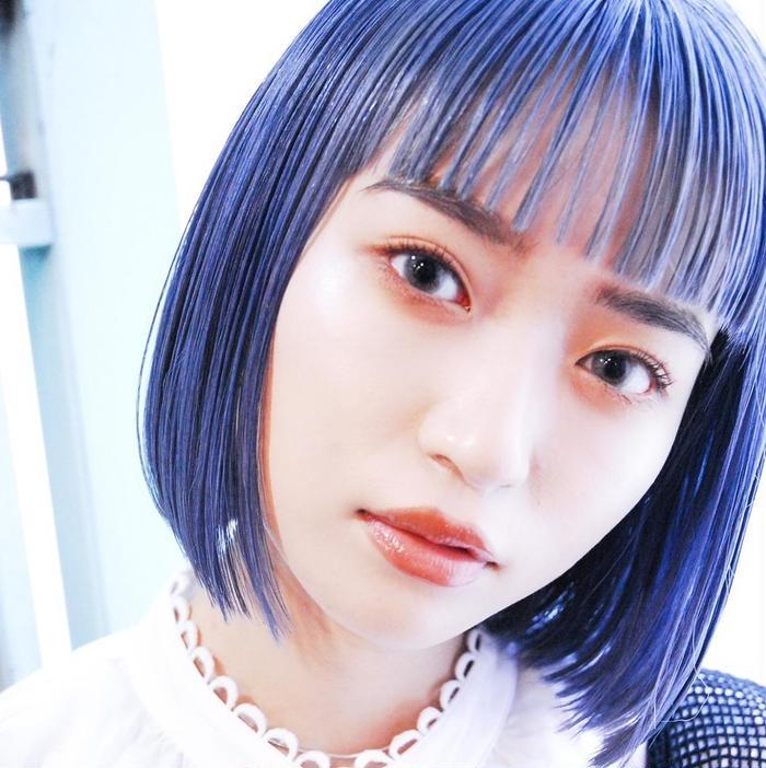 Lise所属・朝8:00〜予約⭕️ 🌻オオイシオリ👒の掲載