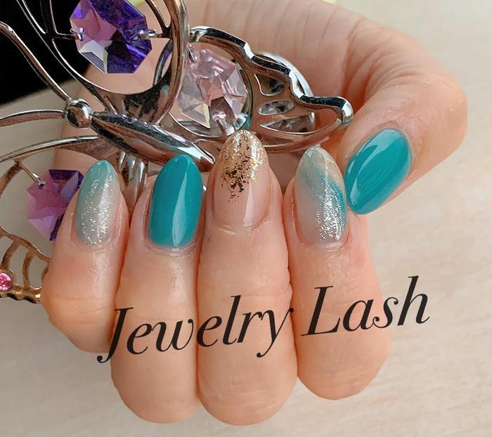 JewelryLash所属・jewelry lash.haruの掲載
