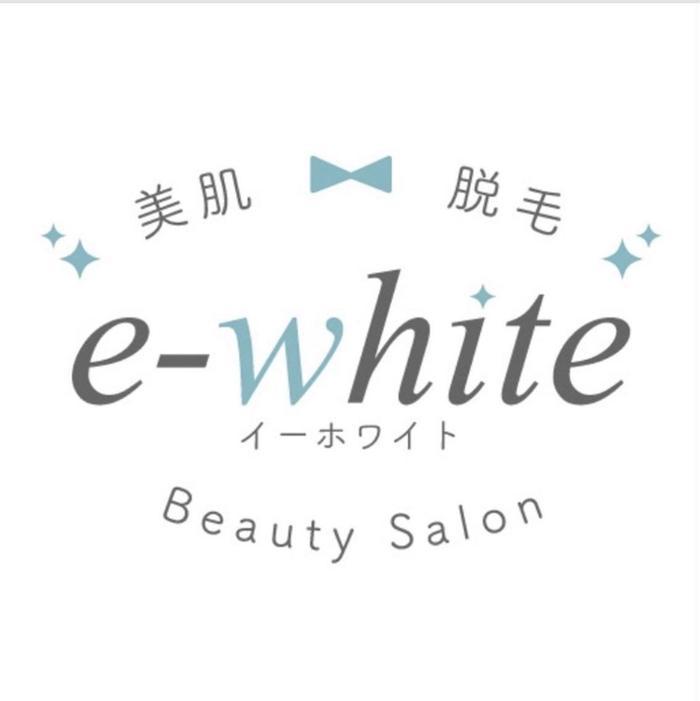 e-white所属・e-white宇都宮 Makiの掲載