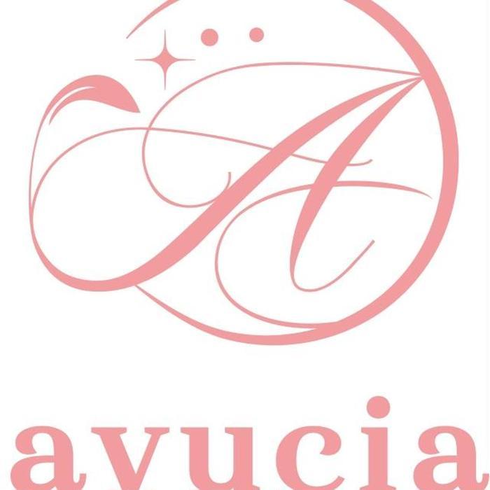 Total beauty salon ayucia所属・ayucia  の掲載