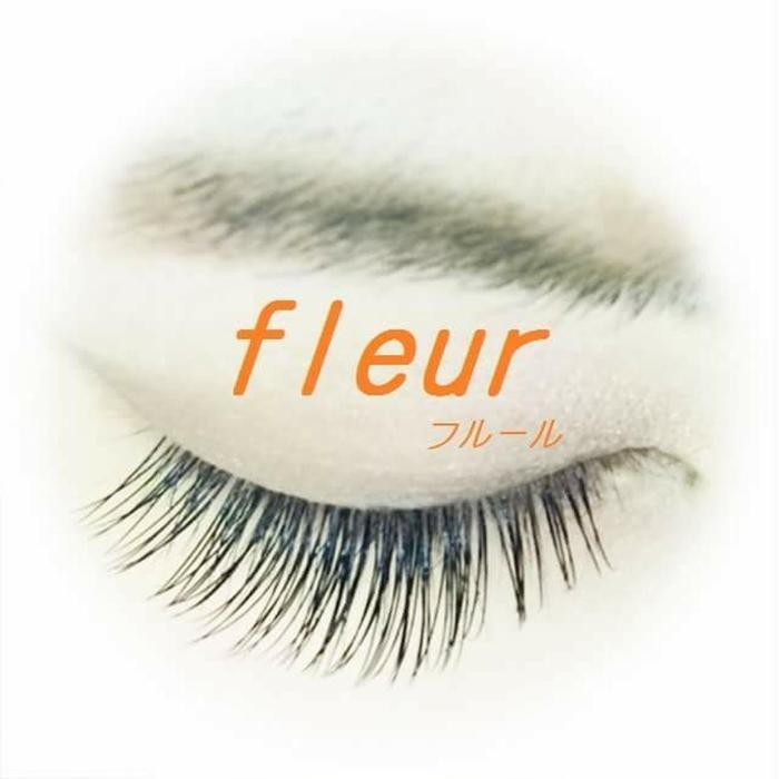 fleur(フルール)所属・fleur フルールの掲載