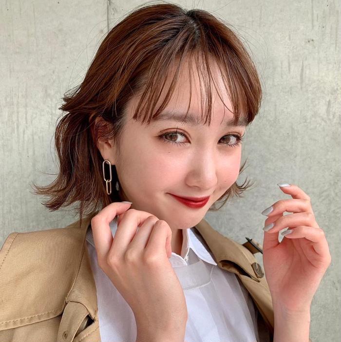 BABY所属・💕BABY _上野店💕の掲載