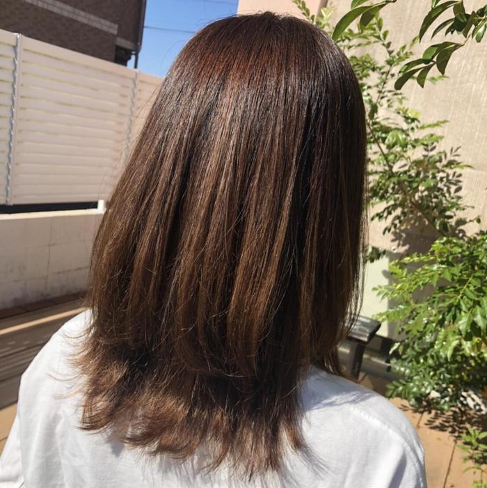 WAVEassugar所属・伊藤 実咲の掲載