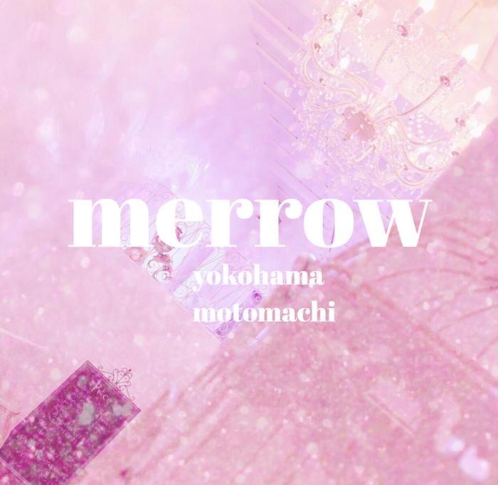 merrow横浜元町店所属・merrow横浜元町 shioの掲載