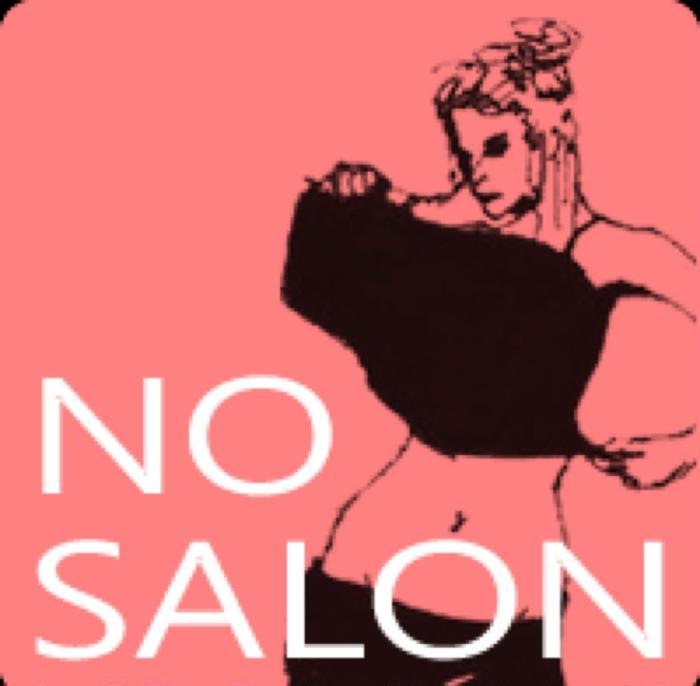 【NO SALON】waxing salon所属・CHIKA MATSUNAGAの掲載