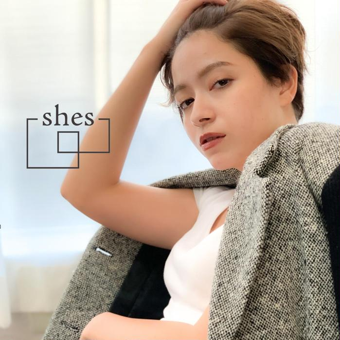 shes天満駅前店所属・伊田 達也の掲載