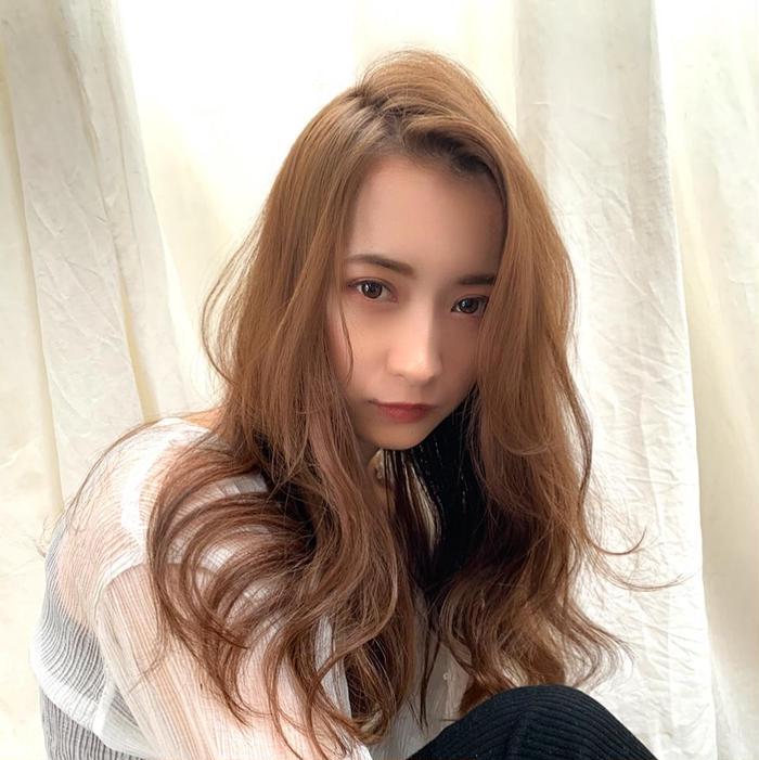 AIMEbyn所属・✨髪質改善美容師✨ 村上宏樹の掲載